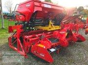 Kuhn Sitera 3030-24 Drillmaschine