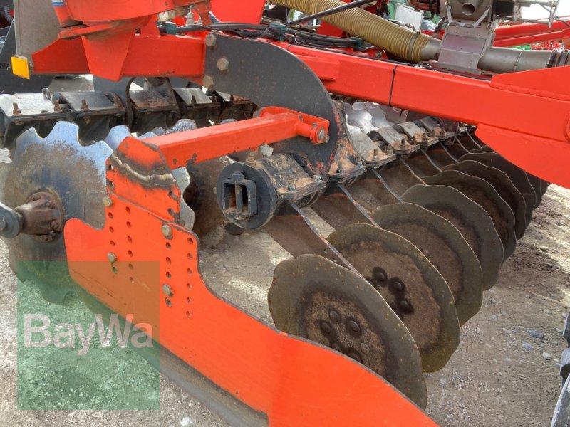Drillmaschine des Typs Kuhn Speedliner C 3000, Gebrauchtmaschine in Dinkelsbühl (Bild 8)