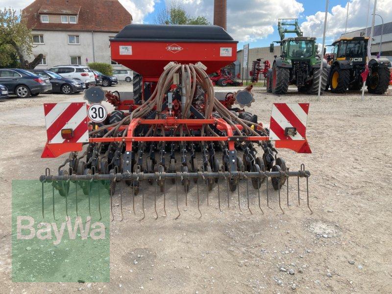 Drillmaschine des Typs Kuhn Speedliner C 3000, Gebrauchtmaschine in Dinkelsbühl (Bild 9)