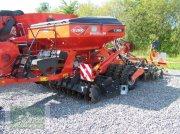 Drillmaschine des Typs Kuhn Speedliner C3000, Gebrauchtmaschine in Leubsdorf