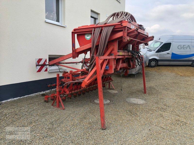 Drillmaschine типа Kuhn Venta AL 301, Gebrauchtmaschine в Weiden/Theisseil (Фотография 3)