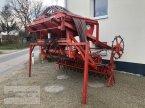 Drillmaschine of the type Kuhn Venta AL 301 in Weiden/Theisseil