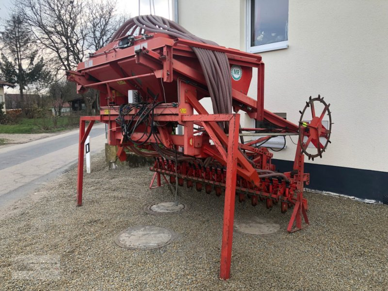 Drillmaschine des Typs Kuhn Venta AL 301, Gebrauchtmaschine in Weiden/Theisseil (Bild 1)