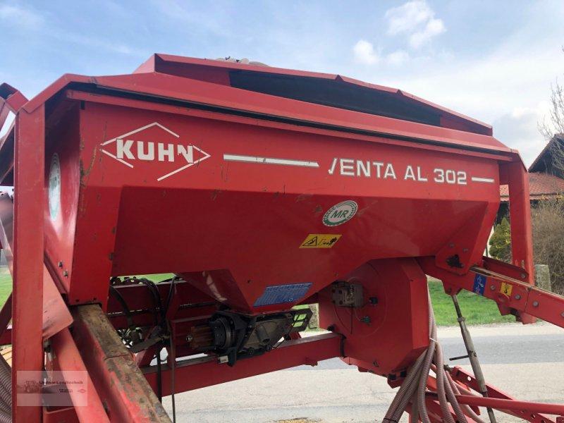 Drillmaschine типа Kuhn Venta AL 301, Gebrauchtmaschine в Weiden/Theisseil (Фотография 5)