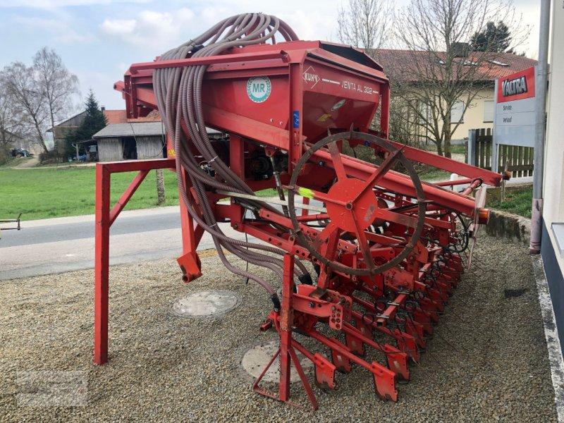 Drillmaschine типа Kuhn Venta AL 301, Gebrauchtmaschine в Weiden/Theisseil (Фотография 2)