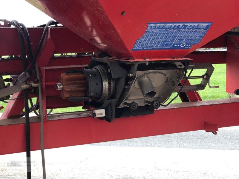 Drillmaschine типа Kuhn Venta AL 301, Gebrauchtmaschine в Weiden/Theisseil (Фотография 4)