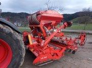 Kuhn Venta LC 302 Рядовая сеялка