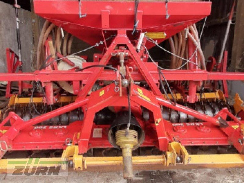 Drillmaschine a típus Kverneland Accord D, Gebrauchtmaschine ekkor: Merklingen (Kép 3)