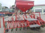 Drillmaschine des Typs Kverneland Accord DA, Gebrauchtmaschine in Uffenheim