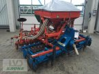 Drillmaschine a típus Kverneland 3,00 m ekkor: Spelle