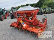 Drillmaschine des Typs Kverneland ACCORD DA, Gebrauchtmaschine in Meppen-Versen