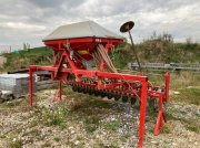 Drillmaschine a típus Kverneland DA-L, Gebrauchtmaschine ekkor: Burglengenfeld