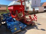 Drillmaschine des Typs Kverneland DA-S, Gebrauchtmaschine in Fritzlar