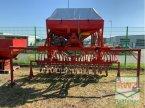 Drillmaschine des Typs Kverneland DA S3 in Kastellaun