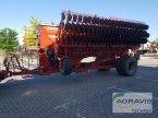 Drillmaschine des Typs Kverneland DG 12000 in Calbe / Saale