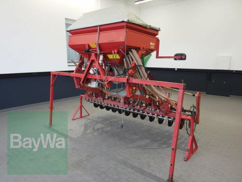 Drillmaschine des Typs Kverneland DRILLMASCHINE ACCORD, Gebrauchtmaschine in Manching (Bild 1)
