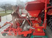 Kverneland IDRILL PRO Drillmaschine