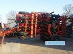 Drillmaschine des Typs Kverneland MSC 400 σε Pragsdorf