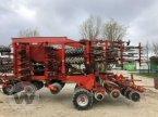 Drillmaschine des Typs Kverneland Mulchsaatkombination MSC 4500 in Dedelow