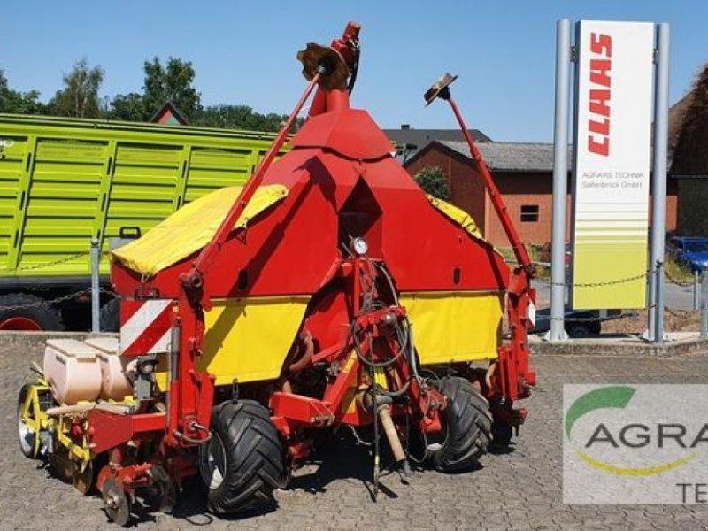 Drillmaschine des Typs Kverneland MULTICORN MAIS 4M 6R, Gebrauchtmaschine in Werl-Oberbergstraße (Bild 1)
