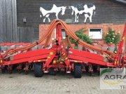 Drillmaschine des Typs Kverneland OPTIMA HD E-DRIVE, Gebrauchtmaschine in Walsrode