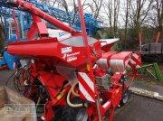 Drillmaschine des Typs Kverneland Optima V, Gebrauchtmaschine in Idstein-Wörsdorf