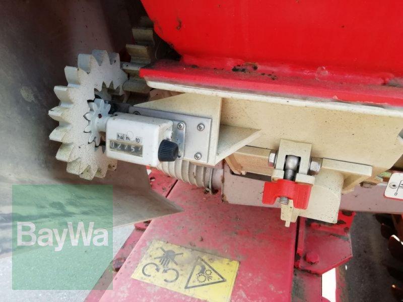 Drillmaschine des Typs Kverneland PNEU. SÄMASCHINE I-DRILL PRO, Gebrauchtmaschine in Obertraubling (Bild 4)