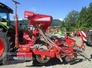 Kverneland s-Drill Pro Drillmaschine