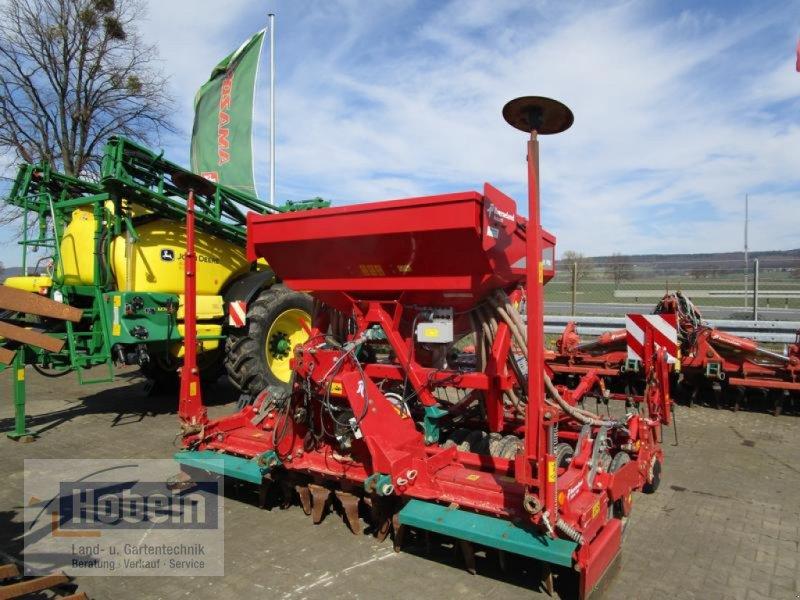 Drillmaschine des Typs Kverneland s-Drill Pro, Gebrauchtmaschine in Coppenbruegge (Bild 1)