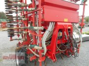 Kverneland TS EVO sorvetőgép