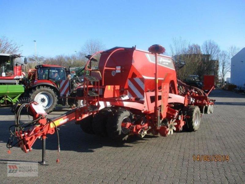Drillmaschine типа Kverneland U-DRILL 3000, Neumaschine в Oyten (Фотография 1)