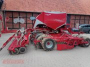 Drillmaschine a típus Kverneland u-drill 6000, Gebrauchtmaschine ekkor: Ebstorf