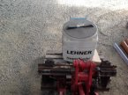 Drillmaschine a típus Lehner Super vario 100L ekkor: Toftlund