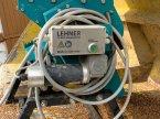 Drillmaschine des Typs Lehner Vento in Westheim