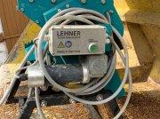 Lehner Vento Σπαρτική μηχανή
