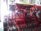 Drillmaschine des Typs Lely Polymat 300-24 in Huldsessen