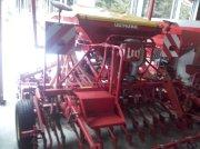 Lely Polymat 300-24 Drilling machine