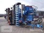 Lemken Compact Solitär 9/600 KH Drillmaschine