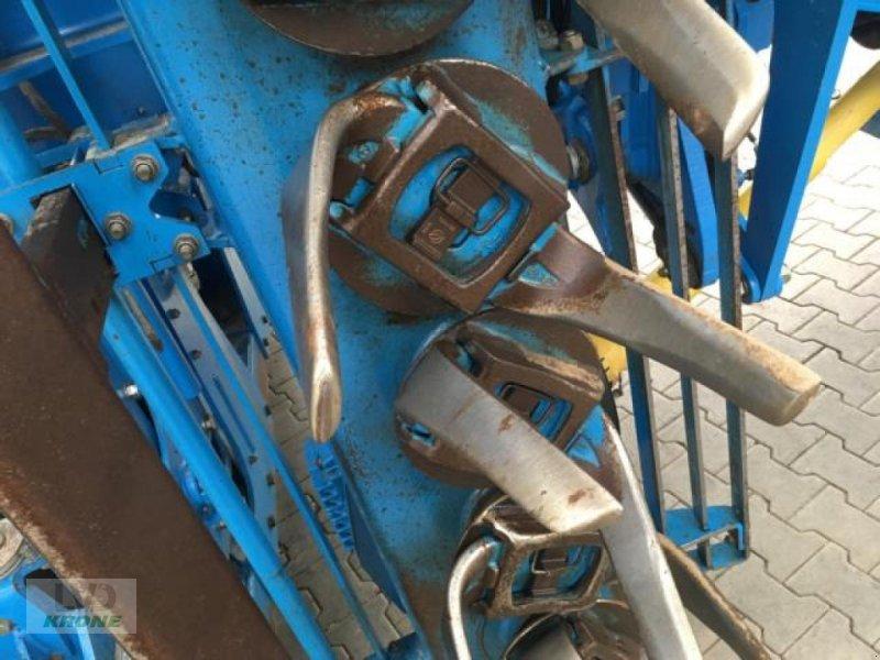 Drillmaschine des Typs Lemken Compact-Solitair 9/6, Gebrauchtmaschine in Spelle (Bild 6)
