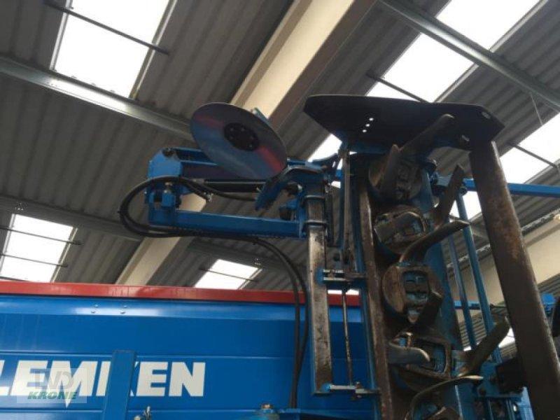 Drillmaschine des Typs Lemken Compact-Solitair 9/6, Gebrauchtmaschine in Spelle (Bild 7)