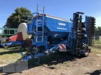 Drillmaschine типа Lemken Compakt -Solitair 9/600 KK в Pragsdorf
