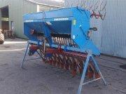 Drillmaschine типа Lemken DKA300, Gebrauchtmaschine в Hadsund