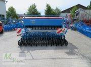 Drillmaschine des Typs Lemken Drillkombi 20HA Saphir 7, Gebrauchtmaschine in Markt Schwaben