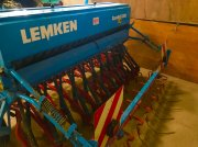 Lemken Eurodrill 250 Drillmaschine