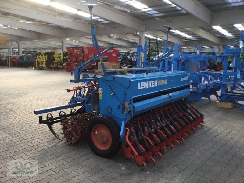 Drillmaschine a típus Lemken EuroDrill 300-25, Gebrauchtmaschine ekkor: Spelle (Kép 1)