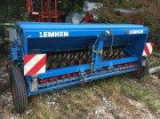 Drillmaschine typu Lemken Eurodrill 300, Gebrauchtmaschine v Amerbach