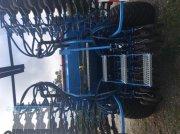Lemken Mounted seed drill Solitair 9/600 KA-DS 125 Рядовая сеялка
