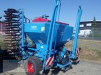 Drillmaschine des Typs Lemken Mounted seed drill Solitair 9/600 KA-DS 125 in Dittelbrunn