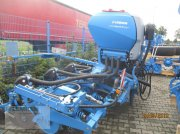 Lemken Precision seed drill Azurit 9/6.75 K D Drillmaschine