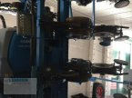 Drillmaschine a típus Lemken Precision seed drill Azurit 9/8.75 K D ekkor: Freienwill